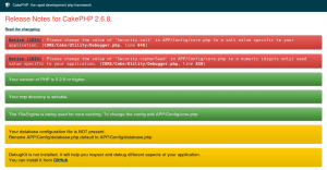 cakephp-2