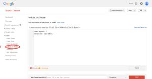 google-index-4