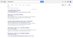 google-index-5