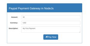 nodejs-paypal-2