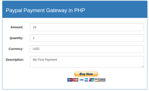 paypal-php-1