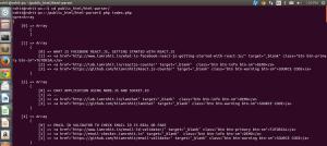 html-parser