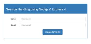 nodejs-session-2
