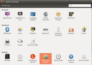 ubuntu-skype-1