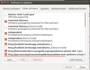 ubuntu-skype-2