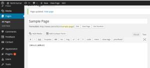 wordpress-php-2