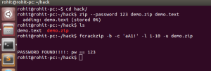 crack_zip_password_1
