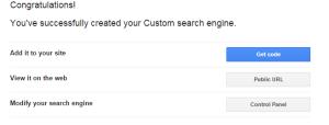 custom-search-3