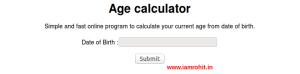 age-calculator-2