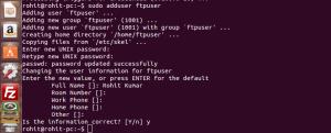 create-ftp-server-in-ubuntu-1