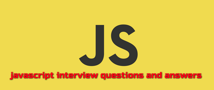 javascript interview questions and answers for experienced codeproject