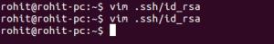 ssh-access-1