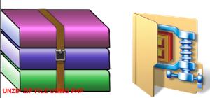 unzip-zip-file-php