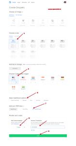 best-cloud-hosting-digital-ocean-3