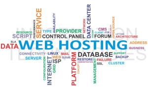 how-choose-web-hosting