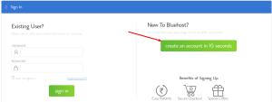 bluehost-coupon-code-5