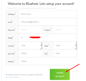 bluehost-coupon-code-6