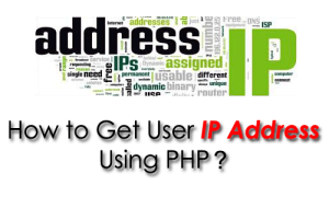 how-to-get-user-ip-address-using-php