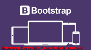 bootstrap-interview-questions-answers