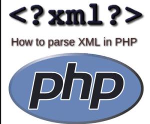parse-xml-php