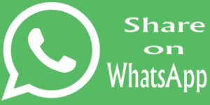 whatsapp-share-button