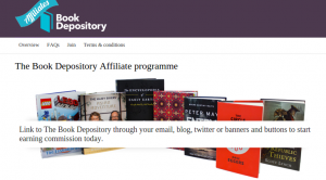 book-depository