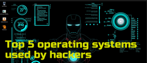 hackers-operating-system