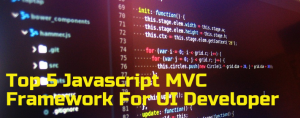 javascript-mc-framework