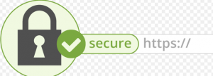 How to get free SSL certificate and transfer your website from http to https