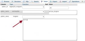 deactivate-all-wordpress-plugins-1
