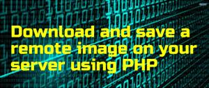 download-remote-image