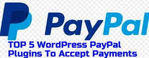 wordpress-paypal-plugins