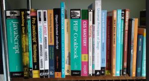 free-programming-ebooks