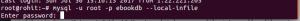 Fastest way to import big CSV file into MySql using MySql CLI