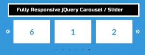 carousel-slider