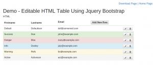 editable-html-table