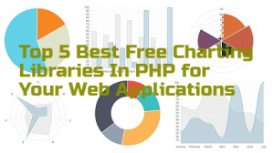 php-chart
