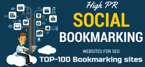 high-pr-bookmarking-sites