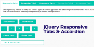 jquery-responsive-tabs-accordian