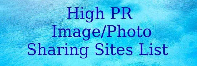 photo-image-sharing-sites