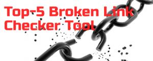 broken-link-checker-tool