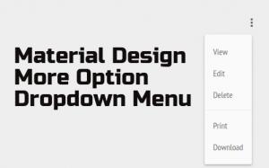 Material-Design-More-Option-Dropdown-Menu
