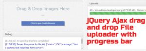 drag-drop-file-upload