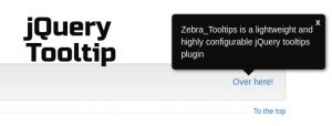jquery-tooltip-plugin