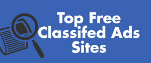 free-classified-sites-list-india