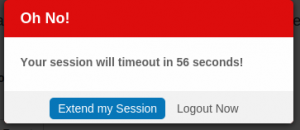 session-timeout-alert-popup