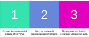 Content-Slider-JavaScript