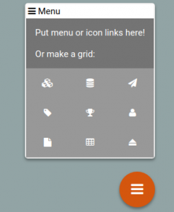 jquery-floating-button