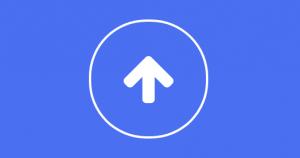 CSS-Custom-File-Upload-Button