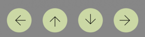 css-arrows
